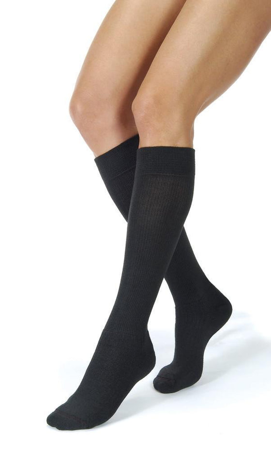 Jobst Activewear 30-40 mmHg Knee High