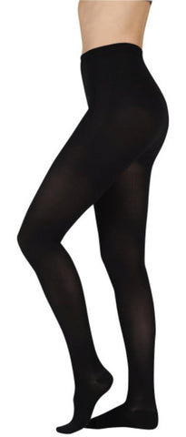 Juzo Women's Naturally Sheer 30-40 mmHg Pantyhose