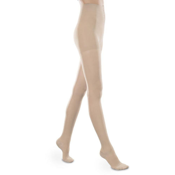 Therafirm Sheer Ease Women's 30-40 mmHg Pantyhose