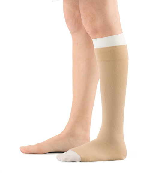 Jobst UlcerCare 40 mmHg Knee High