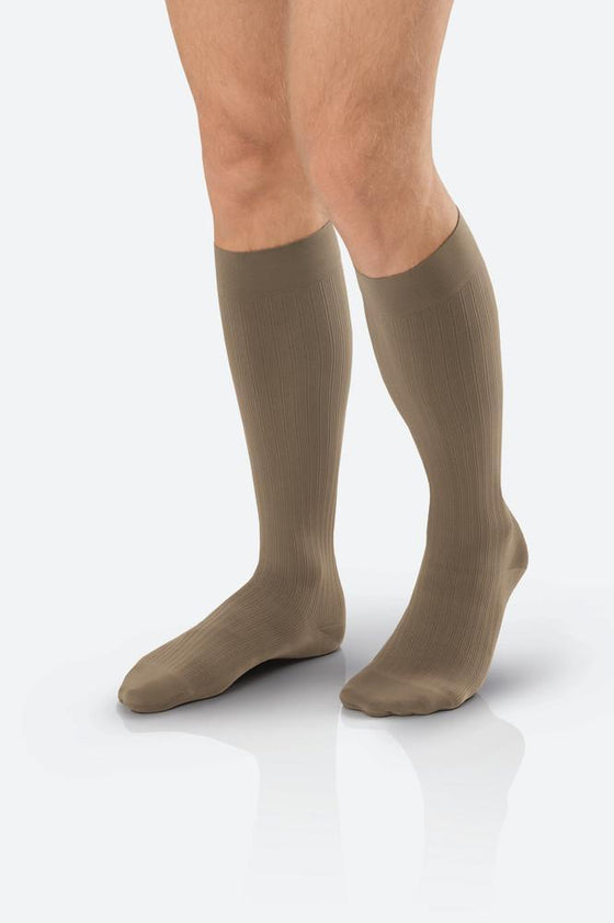 Jobst forMen Ambition 20-30 mmHg Knee High