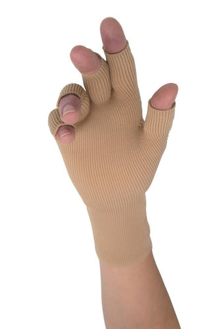 Jobst Bella Strong 20-30 mmHg Glove