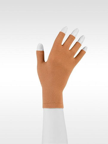 Juzo 20-30 mmHg Seamless Glove