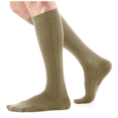 Mediven for Men 15-20 mmHg Knee High