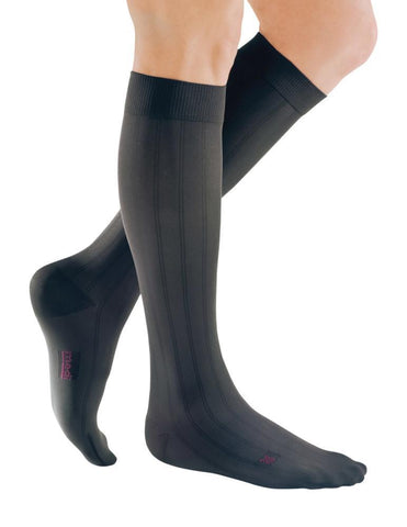 Mediven for Men Classic 20-30 mmHg Knee High