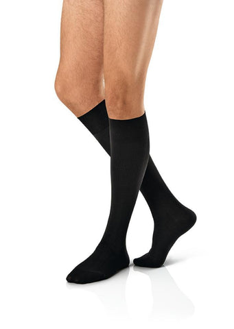 Jobst forMen Casual 30-40 mmHg Knee High