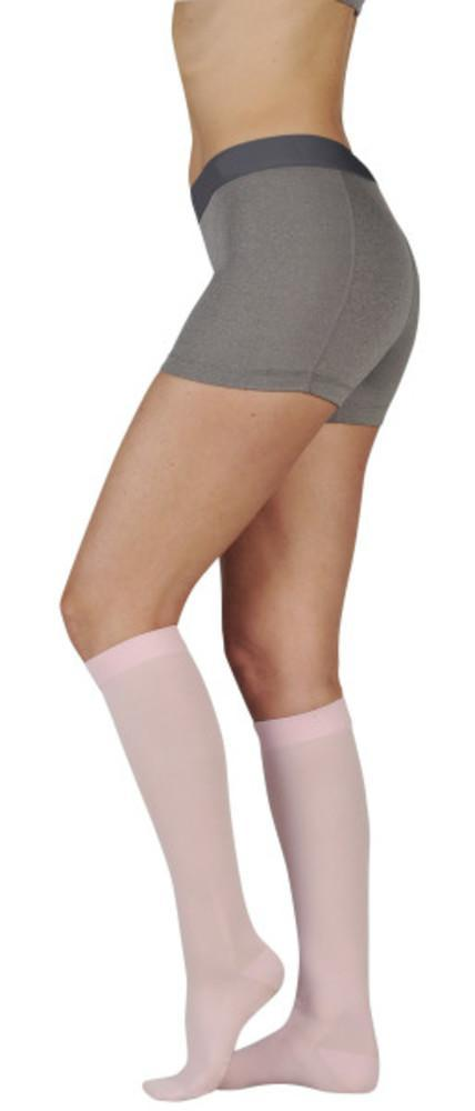 Juzo Soft 20-30 mmHg Knee High