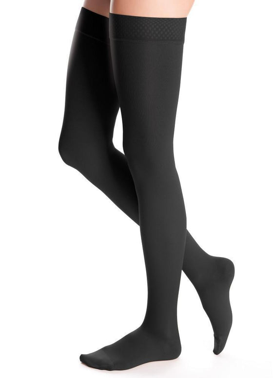 Duomed Advantage 30-40 mmHg Thigh High