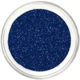 Navy Flame - Show Sparkle