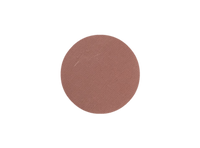 Plum Crazy Blush