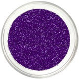 Purple Pizzazz  - Show Sparkle