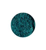 Turquoise - Show Shimmer