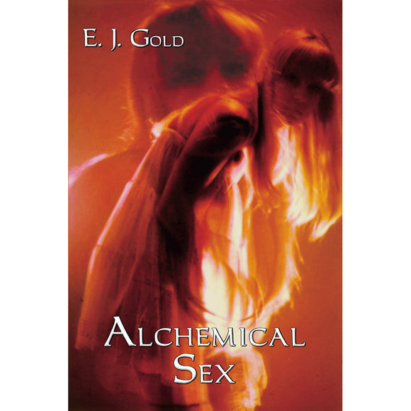 Alchemical Sex
