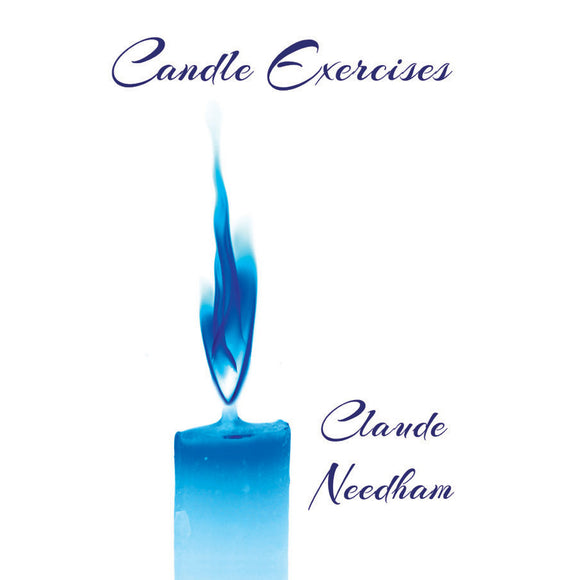 Candle Exercises