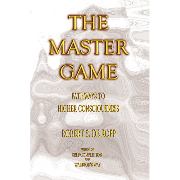 The Master Game