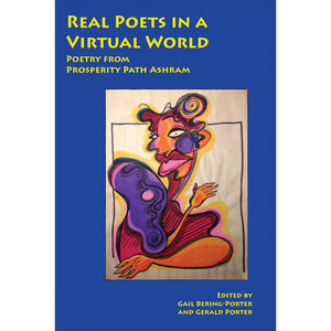 Real Poets in a Virtual World