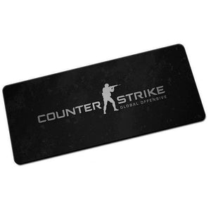 CSGO Mouse Pads 700x300mm - gameregion