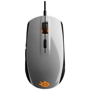 SteelSeries Rival 100 Gaming Mouse Wired 4000DPI - gameregion