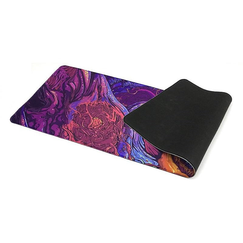 Large CS GO Gaming Mouse Pad - Hyper Beast - gameregion