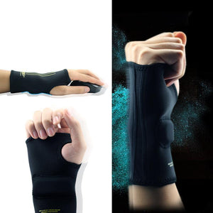 Professional Gaming Gloves - gameregion