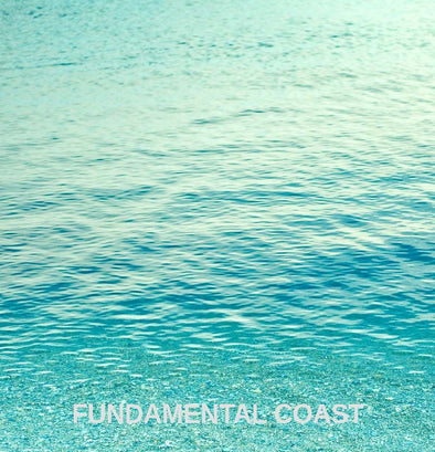 #Beach, #fashion, #casual, #california - Fundamental Coast
