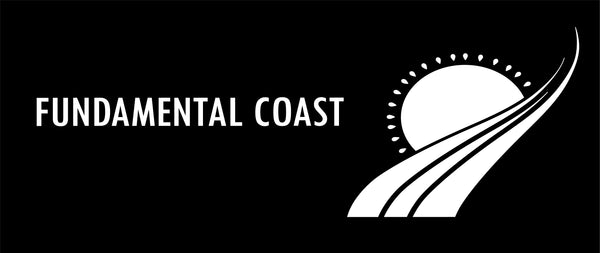 Fundamental Coast