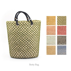 Betty bag