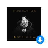 In Parallel - Dhani Harrison