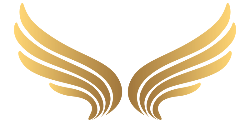 Golden Arrow Triad