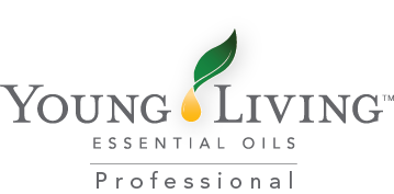 Young Living Into the Future