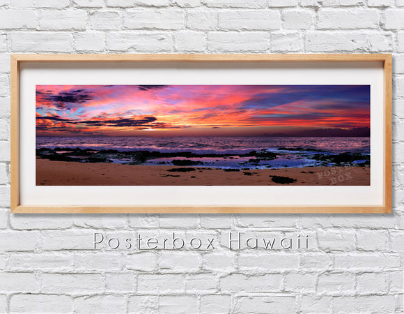 Panoramic Poster Prints 12