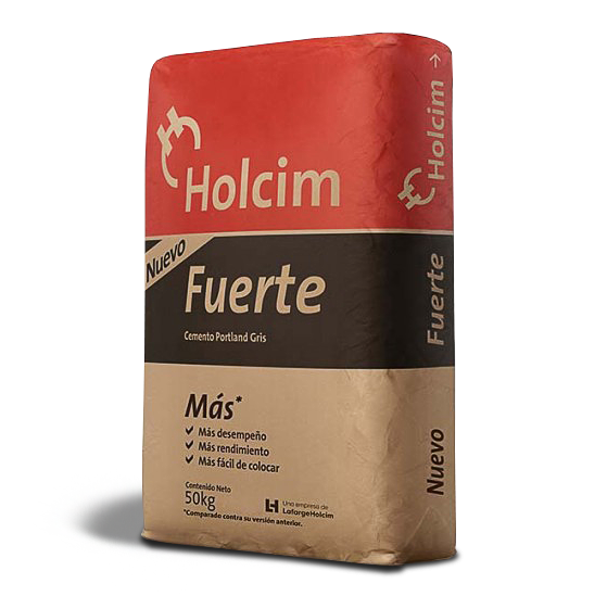 Cemento Holcim Apasco - materiales de construccion | costo del block para construccion | costo del block