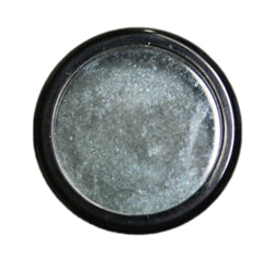 Aqua Reef Eyeshadow Recipe