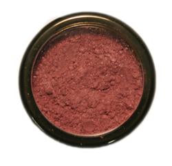 Blazing Copper Eyeshadow Recipe
