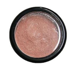 Blushing Bride Eyeshadow Recipe