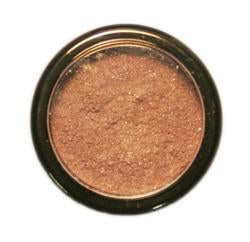 Bronze Goddess Eyeshadow Recipe