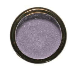 Mauvey Gem Eyeshadow Recipe