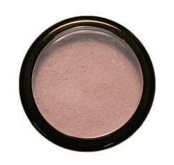 Secret Rose Eyeshadow Recipe