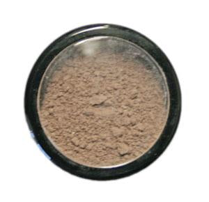 Soft Suede Bronzer Recipe