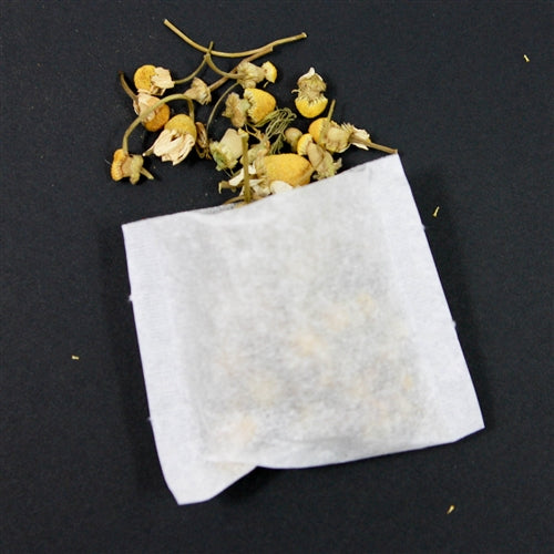 Press N Brew Tea Bags -  Small