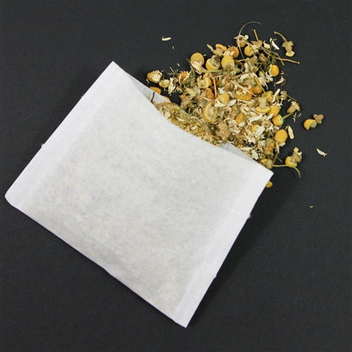 Press N Brew Tea Bags Large