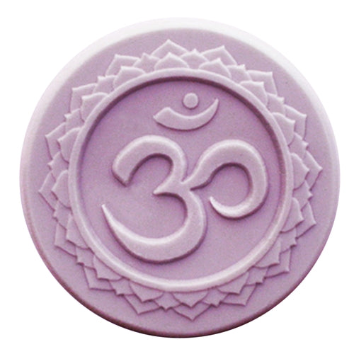 OM Milky Way Mold