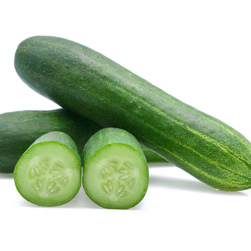 Cucumber - Cool Fragrance Oil