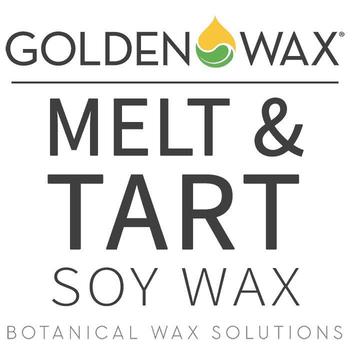 Golden Brands - GW 494 Wax Melt and Tart Soy Wax
