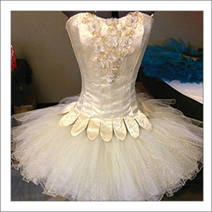 TUTU.COM is my go-to place for dance costume needs.