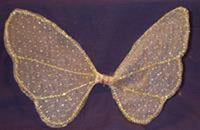 Accessory Kit - Faerie Wings