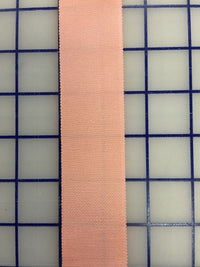 Petersham: 1.5-inch Peach