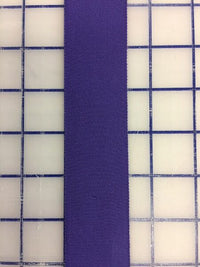 Petersham: 1.5 inch Purple