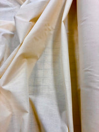 Muslin - 48-inches Wide Unbleached