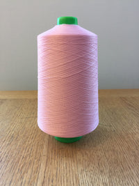 Thread - Serger Tex24 Pink